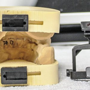 Articulator Package