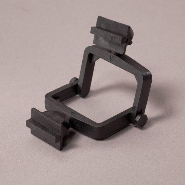 Articulator Black