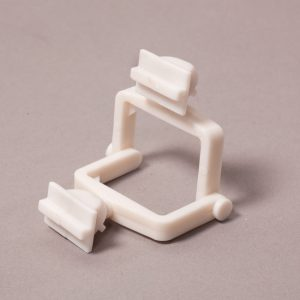 Articulator White